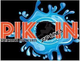 Pikin Parque de Altura